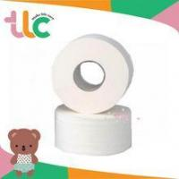 Quality Soft Touch Disposable White House Tissue Toilet Paper Hygienic Products House Paper Export for sale