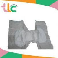 Quality Good quality Soft and Comfortable Adult diaper manufacturers in Fujian for sale