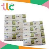 Buy cheap cheap price wholesale 3ply toilet tissue paper from wholesalers