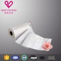 Buy cheap Made in China embossed paper tissue,toilet paper roll,tissue paper from wholesalers