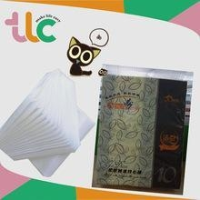 Buy wood pulp Household paper extraction Promotional paper napkins at wholesale prices