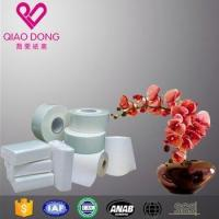 Buy cheap 100% virgin wood pulp cheap price wholesale 3ply toilet tissue paper from wholesalers