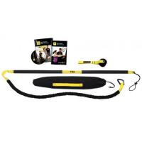 TRX Suspension Trainer NAME:TRX RIP TRAINER