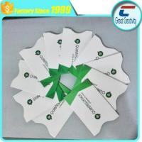 Quality Best Choice RFID Card Sleeves Protection for sale