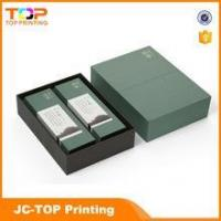 Buy cheap Cheap OEM cardboard box / custom printed paper packaging box product