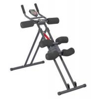 Quality Ab Twister Exercise Machine Power Plank for sale