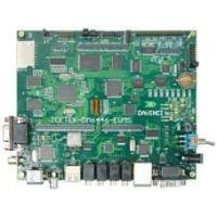 Buy cheap ICETEK-DM6446-EVMs Evaluation Board product
