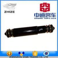 Quality original shock absorber assembly for zhongtong bus LCK6127H for sale