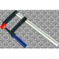 Quality 120x600mm Carpenter's Clamp for sale