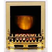 Quality Electric Fireplace Product Name :SF407 for sale