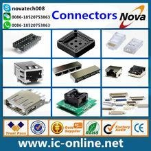Buy Connectors B14B-PUDSS-1(LF)(SN). at wholesale prices