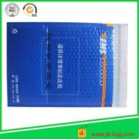 Quality Protective Resealable custom printed padded envelopes for sale