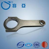 Quality H-beam Connecting rod Honda for sale