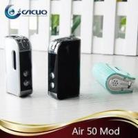 Smokjoy Air 50 stock offer from CACUQ
