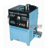 Buy cheap RCB-25 Steel Bar Bender product