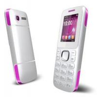 Quality D201 low-end cell phone for sale