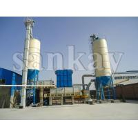 Buy cheap Cement Processing Series Calcium Hydroxide Production Line/Slaked Lime Production Line product
