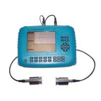 Quality NJC61 Nonmetal Ultrasonic detector for sale