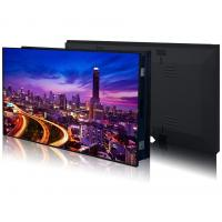 Buy cheap Uitra HD LED display product