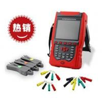 On-site Thress Phase Power Meter Calibrator