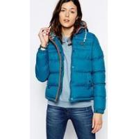 Quality Women Winter Padded Jacket for sale