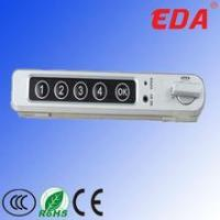 Buy cheap Code Combination Lock product