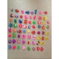 Quality Arts & Crafts Loom Band Charms for sale