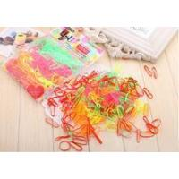 Quality Arts & Crafts Elastic Hair Band for sale