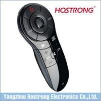 Buy cheap Hitachi TV Remote Control SMART TV REMOTE CONTROL 32lh57 product