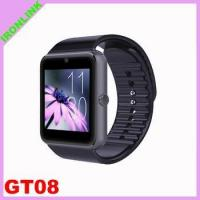 Quality Hot selling wholesale smart watch with CE certificate for sale