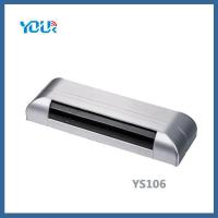 Buy cheap Infrared motion sensor / Type:YS106 product