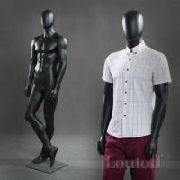 Buy cheap Hot selling egg head male mannequin dummy for sale from wholesalers