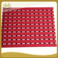 Quality new design spa shower mat for sale
