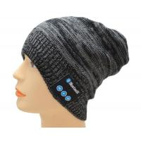 Quality Knitted Oversized Slouch Baggy Winter Warm Beanie Hat Mens/Ladies 7 Colors for sale