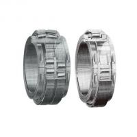 Buy cheap Forget password name: some bearings product