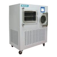Quality Biosafer-500A square cabinet for sale
