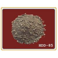 Buy cheap For Industry Kiln Dry Ramming Material HDD-85 product