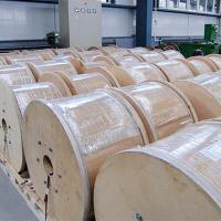 Quality CCA Wire Aluminum Clad Copper Wire for sale