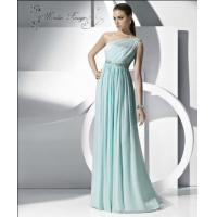 Quality Evening Dress 660761Prom Gowns for sale