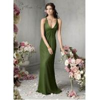 Quality Evening Dress 660774Prom Gowns for sale