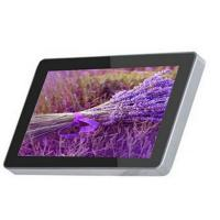 """Quality 10.2"""" Commercial Mini Advertising Video Display for sale"""