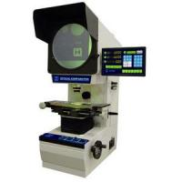 Quality NDT Procucts Optical Comparator (VOC Series ) for sale