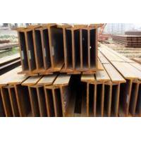 Quality S235JRG1,Q235B, ST37-2, Q345 etc., A36, Q235,SS400 Grade prime quality steel h beam for sale