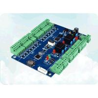 Buy cheap RS232-485 Two-door Access Control System: product