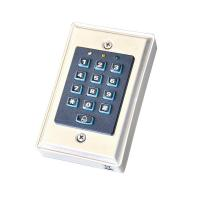 Buy cheap VIEW ALL Keypad(Lumination&Bell Funciton) product