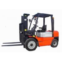 Quality YTO Ant Series 3t-3.3t Forklift for sale