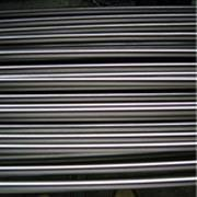 Quality Corrosion Resistant Soft Magnetic Alloy for sale