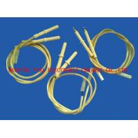 China YD-01-02 Products  Ignition Needle for Infrared Burner / Burner on sale