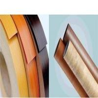 Quality pvc edge banding for plywood for sale