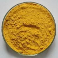 Quality Enzyme preparation pectinase for sale